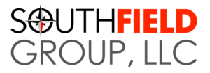 SouthField Group logo