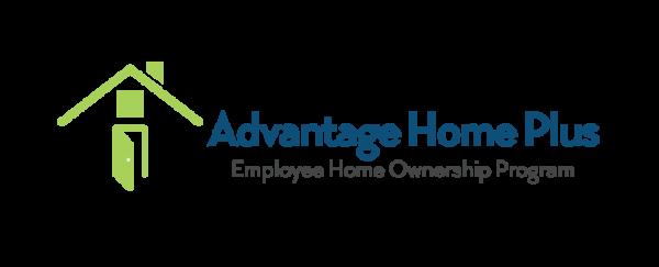 Advantage Home Plus