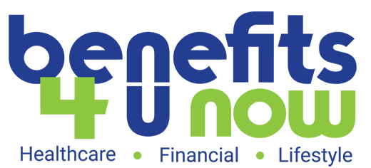 Benefits4UNow