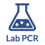 Lab PCR